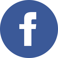Følg Byens Gardin på Facebook